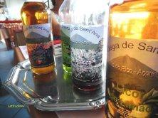 liquori di Pico