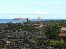 panorama Pico