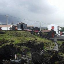 villaggio Arcos do Cachorro