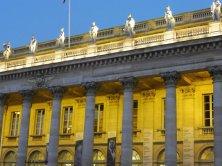 Teatro dell'Opera di Bordeaux