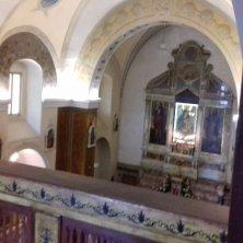 chiesetta storica