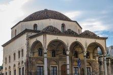 http://www.dreamstime.com/royalty-free-stock-images-mosque-athens-tzistarakis-monastiraki-square-greece-image90526239