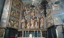 retablo duomo
