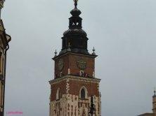 torre dell'ex municipio