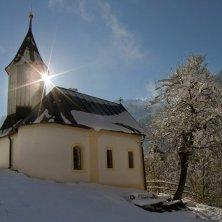 FormatFactoryAntoniuskapelle