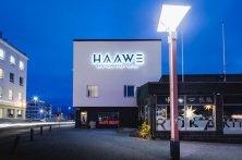 Haawe-KotaCollectivePhoto-4455