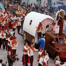 karneval_valter_stojsic 2