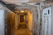 miniere di sale percorsi
