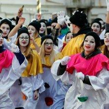 rijecki_karneval_valter_stojsic