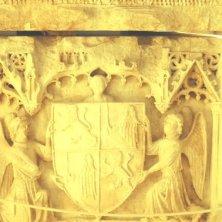 tomba re Ferdinando