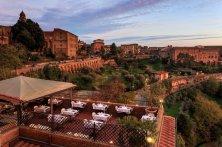 Athena_Panorama Siena