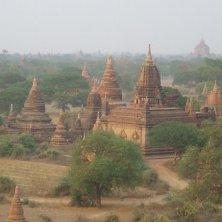 Bagan sito