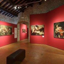 Palazzo Roverella collezione Fondazione -22