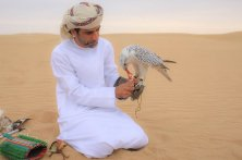 Al Marmoom Bedouin Experiences (2)
