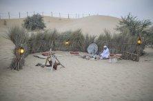 Al Marmoom Bedouin Experiences (9)