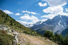 IDM Alto Adige_Helmuth Rier (9)