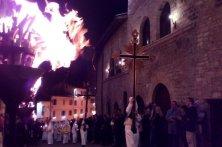 Pasqua Gubbio
