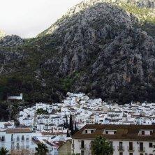 Spagna, La ruta de los pueblos blancos _Ubrique (Pixabay)