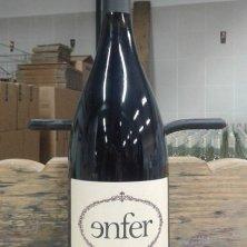 bottiglia di Enfer di Anvier