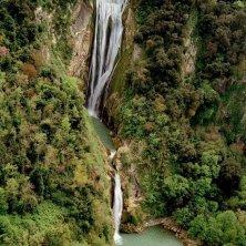 cascata Foto Massimo Siragusa_2005_(C) FAI - Fondo Ambiente Italiano