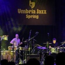 concerto Umbria Jazz