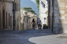 montefalco-via-centro-storico