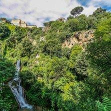 panorama Foto Ettore Cavalli - MAP_2014_(C) FAI - Fondo Ambiente Italiano