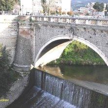 ponte gregoriano
