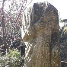 statua romana
