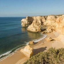Praia Marinha_02