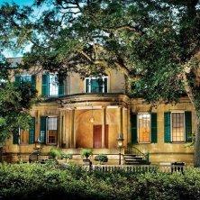 Savannah_Owens-Thomas House_Credit Visit Savannah