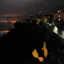 Taormina di notte007