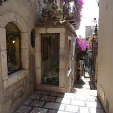 Vicoli di Taormina003