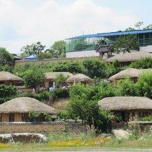 villaggio Yangdong