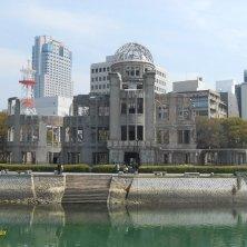 Hiroshima costruzioni