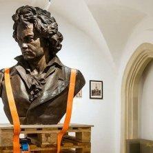 Beethoven © Wien Museum Foto Klaus Pichler
