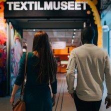 Couple- Photo Cred Faramarz