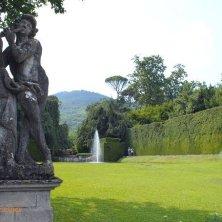 Giardino di Valsanzibio_Mercurio_EVallarin