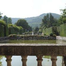 Giardino di Valsanzibio_Peschiere_EVallarin