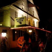 Halloween in Provincetown - Credit Tim GrafftMOTT