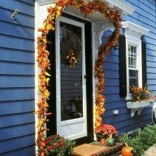 Salem 1 - doorway credit MOTT