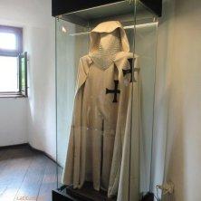 museo medievale Bran