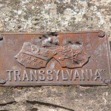 targa Transilvania