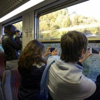 treno_del_foliage_-_ferrovia_vigezzina-centovalli_-_ph__vittorio_giannella__2_