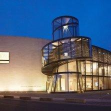 Berlino Museo della Storia Tedesca