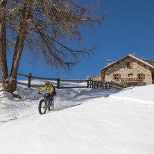 Fat Bike Livigno_Copy Roby Trab Valtellina in inverno