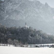 Kufsteinerland Winter_Ebbs_(c) VAN MEY (23)~1