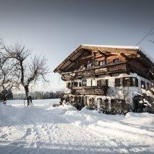 Kufsteinerland Winter_Ebbs_(c) VAN MEY (41)~1