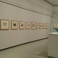 Lyonel Feininger Gallery