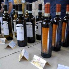 Selezione di vini di Bacco e Arianna_Vo Euganeo_V,Galuppo